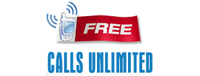 FREE CALLS UNLIMITED