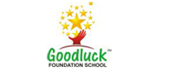 GOODLUCK FOUNDATION SCHOOL