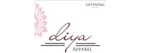 DIYA APPAREL BY GITANJALI