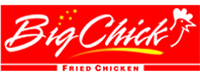 BIG CHICK FRIED CHICKEN