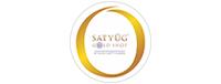 SATYUG GOLD SHOP