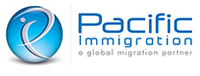 PACIFIC IMMIGRATION