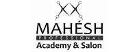 MAHESH FAMILY BEAUTY & SALON