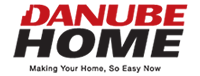 DANUBE HOME LTD