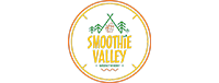 SMOOTHIE VALLEY