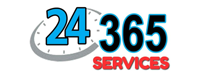 24365 SERVICES