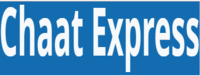 CHAAT EXPRESS