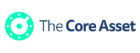 CORE ASSET COACH - INTERNATIONAL ACADEMY OF BUSINESS COACHES