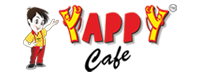 YAPPY CAFE