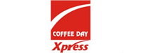 COFFEE DAY XPRESS