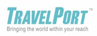 TRAVELPORT HOLIDAYS