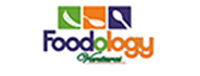 FOODOLOGY THE FOOD COURT