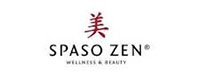 SPASO ZEN - WELLNESS & BEAUTY