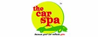 THE CARSPA