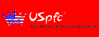 USPFC (U.S PIZZA & FRIED CHICKEN)
