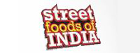 STREET FOOD BY PUNJAB GRILL -QSR