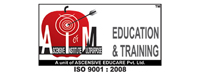 AIM EDUCATION & TRAINING