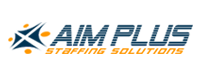 AIM PLUS (STAFFING SOLUTIONS)