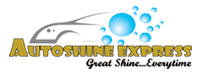 AUTOSHINE EXPRESS
