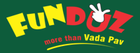 FUNDUZ Franchise