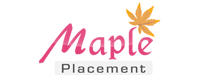MAPLE PLACEMENT