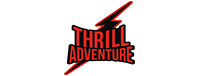 THRILL ADVENTURE