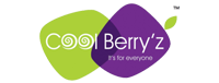 COOL BERRY'Z