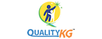 QUALITYKG