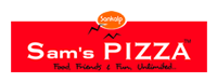 SAMS PIZZA