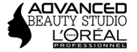 ADVANCED BEAUTY STUDIO