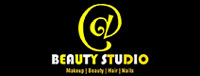 @BEAUTY STUDIO