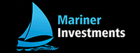 MARINER INVESTMENTS