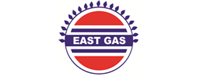 EASTGAS