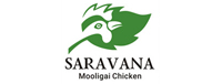 SARAVANA MOOLIGAI CHICKEN