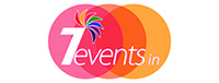 7EVENTS.IN
