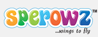 SPEROWZ EARLY LEARNING CENTRE Franchise
