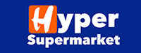 HYPER SUPERMARKETS INDIA - ONLINE GROCERY STORES