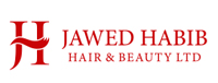 JAWED HABIB HAIR AND BEAUTY Franchise