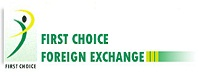 FIRSTCHOICE FOREIGN EXCHANGE