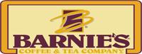 BARNIE\'S COFFEE & TEA COMPANY