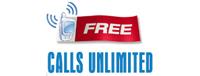 FREE CALLS UNLIMITED