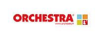 ORCHESTRA (KIDS WEAR)