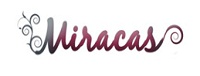 MIRACAS