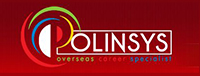 POLINSYS