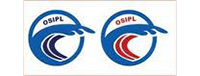 ONWARD SHIPPING INDIA PVT LTD