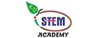STEM LEARNING CENTRE