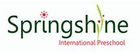 SPRINGSHINE INTERNATIONAL PRESCHOOL