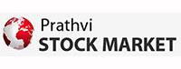 PRATHVI STOCK MARKET ADVICE
