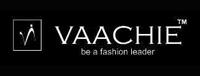 VAACHIE, BE A FASHION LEADER