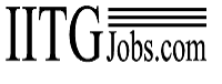 A LEADING NAME IN RECRUITMENT PROCESS OUTSOURCING